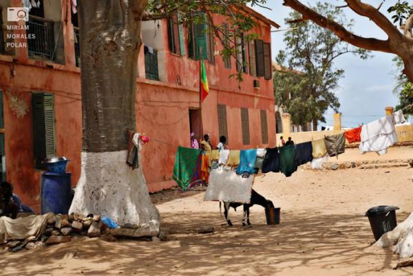 Goré Senegal