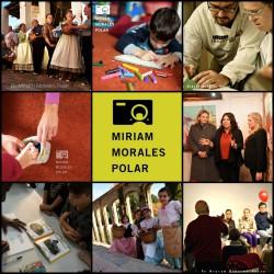 Fotografía para proyectos de emprendedores y culturales