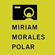 Miriam Morales Polar Fotógrafa
